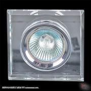 Точечный светильник 08270-9.0-001FLY MR16 WT