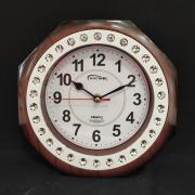 Часы 0003