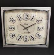 Часы 0008