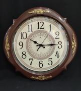 Часы 0009