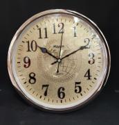 Часы 0011