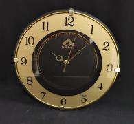 Часы 0012