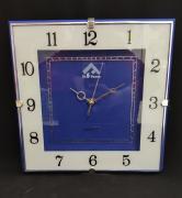 Часы 0013