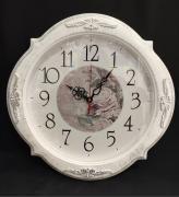 Часы 0015