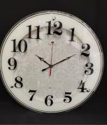 Часы 0017