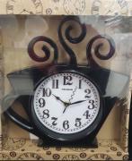 Часы 0019