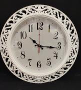 Часы 0020
