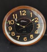 Часы 0022