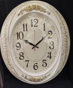 Часы 0023
