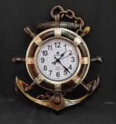 Часы 0024