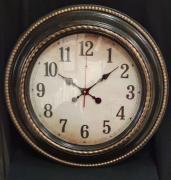 Часы 0026