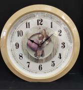 Часы 0025