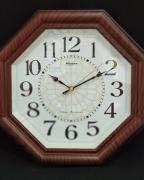 Часы 0027