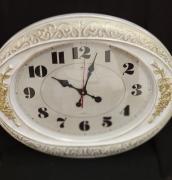 Часы 0028