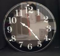 Часы 0029