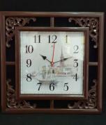 Часы 0031