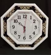 Часы 0033