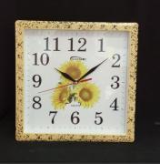 Часы 0034