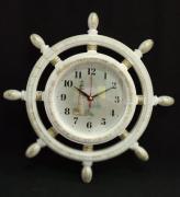 Часы 0035