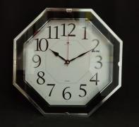 Часы 0037